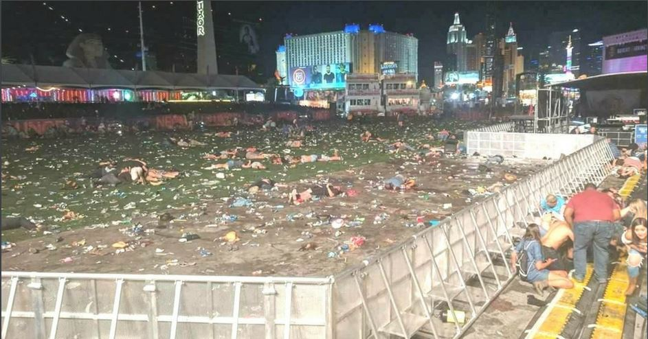 This image has an empty alt attribute; its file name is VegasShooting.jpg